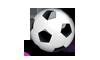 06-english-football