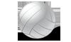 12-netball