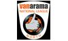 13-VanaramaNL