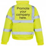 Hi_Vis_Bomber_Yellow_Back-1024x853