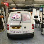 New-van-2-1024x768